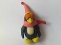 pingviny-iz-plastilina-13.jpg