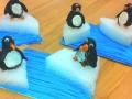pingviny-iz-plastilina-14.jpg