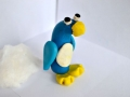 pingviny-iz-plastilina-15.jpg