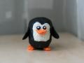pingviny-iz-plastilina-16.jpg