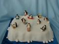 pingviny-iz-plastilina-2.jpg