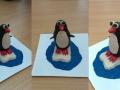 pingviny-iz-plastilina-3.jpg