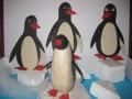 pingviny-iz-plastilina-4.jpg