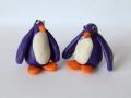 pingviny-iz-plastilina-5.jpg