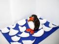 pingviny-iz-plastilina-6.jpg
