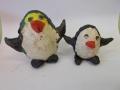 pingviny-iz-plastilina-7.jpg