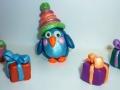pingviny-iz-plastilina-8.jpg