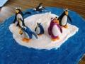 pingviny-iz-plastilina-9.jpg