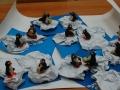 pingviny-iz-plastilina.jpg