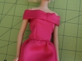 сшить платье для барби-10
