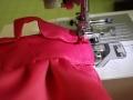 сшить платье для барби-12