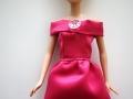 сшить платье для барби-13
