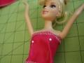 сшить платье для барби-5