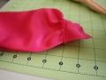 сшить платье для барби-9
