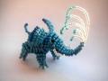 pletem-slonika-03.jpg
