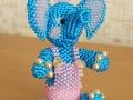 pletem-slonika-05.jpg