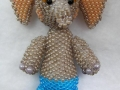 pletem-slonika-07.jpg