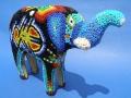 pletem-slonika-08.jpg
