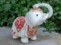 pletem-slonika-12.jpg