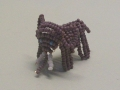 pletem-slonika-36.jpg