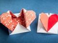origami_v_podarok-04.jpg