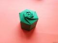 origami_v_podarok-05.jpg