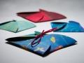 origami_v_podarok-06.jpg