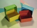 origami_v_podarok-08.jpg