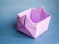 origami_v_podarok-09.jpg