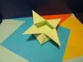 origami_v_podarok-11.jpg