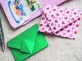 origami_v_podarok-12.jpg