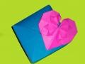 origami_v_podarok-14.jpg