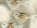 podelka-golub-65.jpg