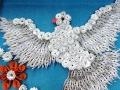 podelka-golub-80.jpg