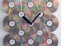podelki-sd-diskov-15.jpg