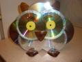 podelki-sd-diskov-20.jpg