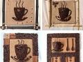 aromatnye-podelki-kofe-05.jpg