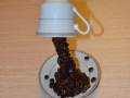 aromatnye-podelki-kofe-06.jpg