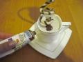 aromatnye-podelki-kofe-25.jpg