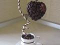 aromatnye-podelki-kofe-26.jpg