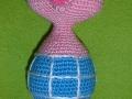 plastilinovaya-svinka-peppa-41.jpg