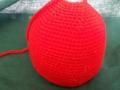 plastilinovaya-svinka-peppa-54.jpg