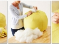 pufy-detskoj-svoimi-rukami-4.jpg