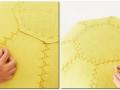 pufy-detskoj-svoimi-rukami-8.jpg