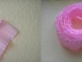 roza-bum-4