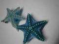 morskie-obitateli-iz-bisera-5.jpg
