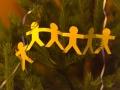 samodelnye-girlyandy-iz-bumagi-na-novyj-god-6.jpg