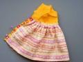 Шьем платье для куклы-13