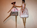 shem-tildu-balerinu-13.jpg