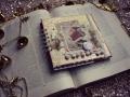 skrapbooking-15.jpg